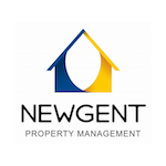 How Newgent Property Management Benefits Owners and Board Members in New York City