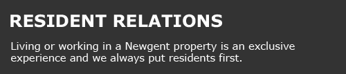 resident-relations-1